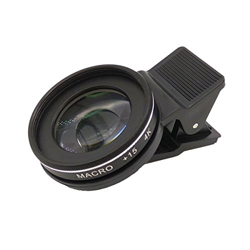 37mm-Profession-Universal-Phone-HD-Macro-Lens-15X-SLR-Double-Kind-Macro-Lens-For-Variety-Of-Phones-single-macro-lens-iParaAiluRy