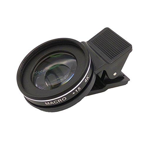 37mm-Profession-Universal-Phone-HD-Macro-Lens-15X-SLR-Double-Kind-Macro-Lens-For-Variety-Of-Phones-single-macro-lens-iParaAiluRy