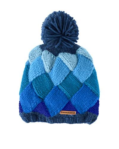 Canadian Cappellino Soft Thermal