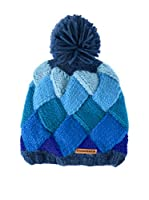 Canadian Gorro Soft Thermal (Azul / Cielo)