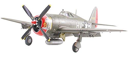 Tamiya-300061086-148-WWII-US-Republic-P-47D-Thunderbolt-Razorback