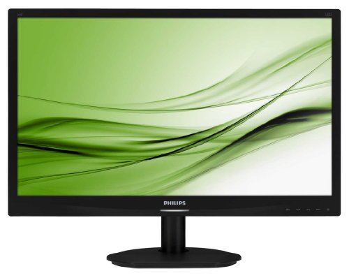 Philips 241S4LSB 24 inch LED Backlight Full HD LCD Monitor