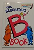 B. Book (Beginning Beginner Books) (000171211X) by Stan Berenstain