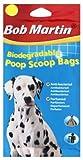 Bag Pack Bob Martin Biodegradable