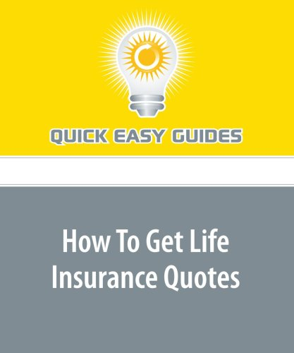 Instant Life Insurance Quote: LIFE INSURANCE QUOTE