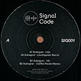Subsignal / Lilac EP