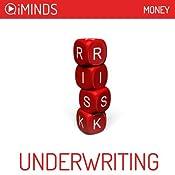 Underwriting: Money | [iMinds]