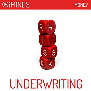 Underwriting Audiobook