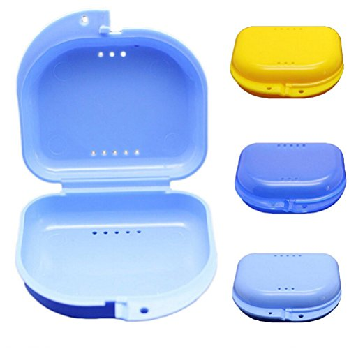 attractive-beauty-dental-orthodontic-retainer-denture-storage-case-box-mouthguard-container-color-ra