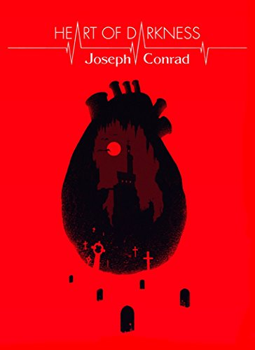 literary elements in heart of darkness a novel by joseph conrad To understand conrad's use of imperialism in the novel,  postcolonial theory and heart of darkness  conrad, joseph heart of darkness.