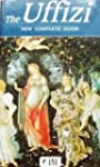 The Uffizi, The: New Complete Guide (...