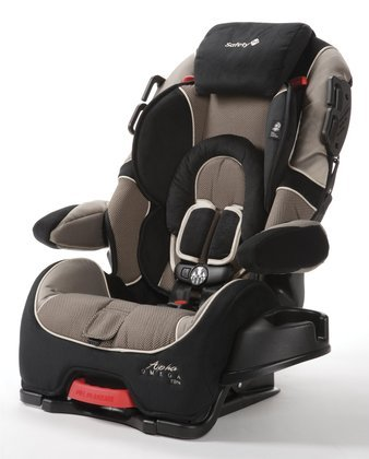 safety 1st alpha omega elite convertible car seat beaumont carlsbad store. Black Bedroom Furniture Sets. Home Design Ideas