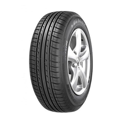 Sommerreifen Dunlop SP Sport Fast Response 205/50 R16 87H (F,E)