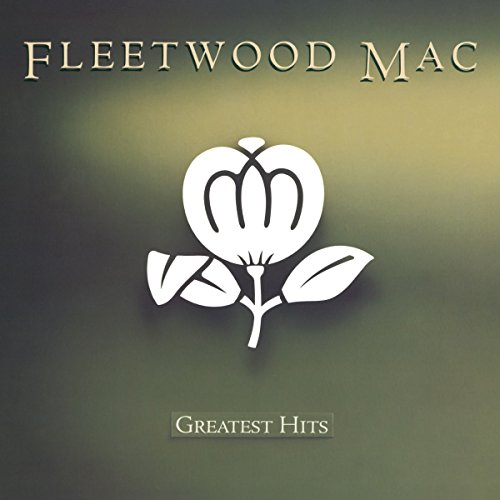 Fleetwood Mac - Greatest Hits (Vinyl) - Zortam Music