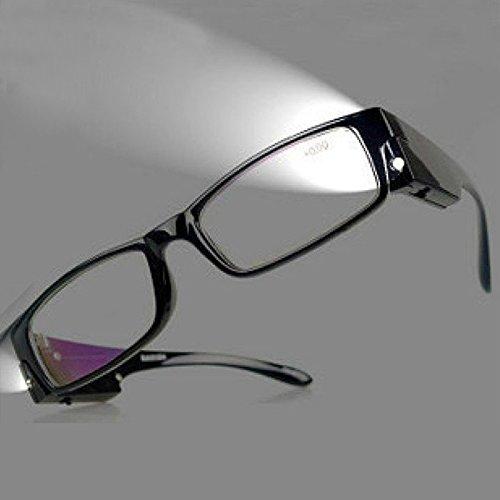 bright-lectores-con-luces-led-gafas-de-lectura-lupa-iluminado-noche-lector-compacta-full-frame-gafas