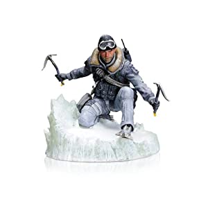 Call of Duty: Modern Warfare 2 Veteran ARTFX Statue