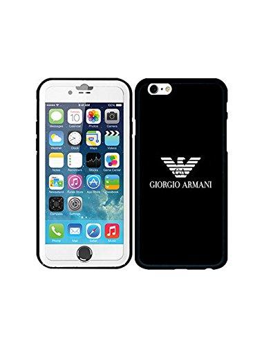 brand-logo-series-phone-coque-caseiphone-6-6s-coque-case-giorgio-armani-brand-logo-coque-case-for-te