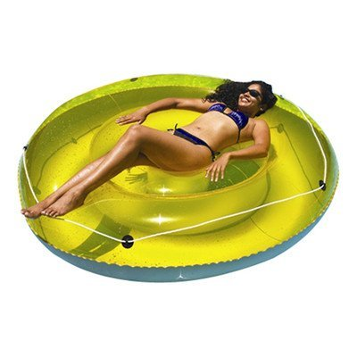 Island-Sun-Tan-Lounger-Pool-Float-Toy