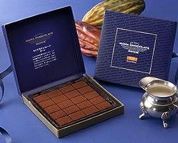 Royce Nama Chocolate \