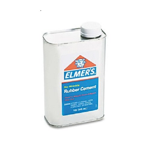 Top 5 best rubber cement glue for sale 2016 product for Best way to clean cement