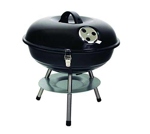 Texsport-Mini-Charcoal-BBQ-Grill