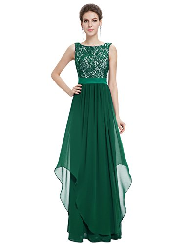 Ever-Pretty-Elegant-Sleeveless-Round-Neck-Evening-Party-Dress-08217
