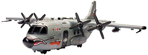 ODS 37040 Aereo Hercules