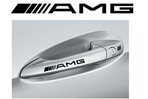 6-x-amg-door-handle-vinyl-car-decal-stickers-mercedes-benz-black