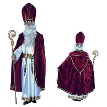 bischofsgewand-pabst-kardinal-kostum-weihnachten