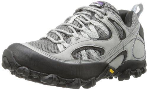 Patagonia 巴塔哥尼亚 Drifter AC 女款防水徒步鞋 $62.99(需用码,约¥480)