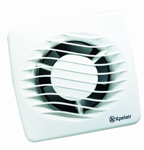 Extractor Baño Higrometro:Bathroom Fan Timer Switch