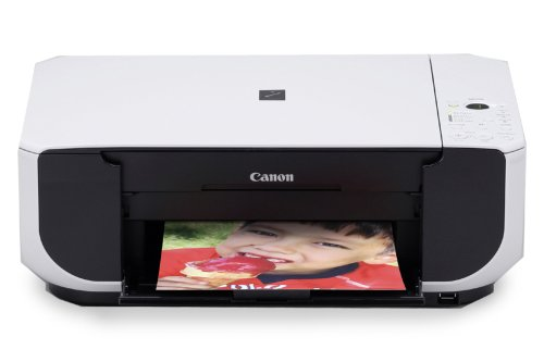 Best prices on canon pixma mp210 photo all in one for Best home office inkjet printer