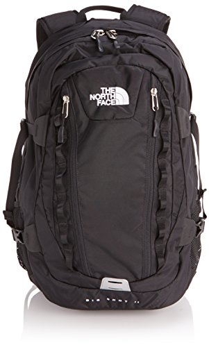 The North Face Big Shot Ii Hiking Backpack One Size Tnf Black