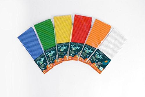 3doodler-start-eco-plastics-bundle-6pack-really-rainbow