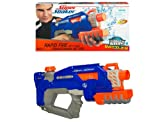 Nerf Supersoaker Wars Rattler Water Blaster - Blue