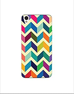 oppo R9 plus nkt03 (8) Mobile Case by LEADER