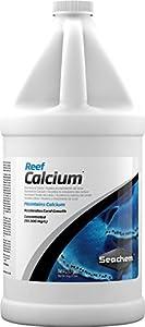 Reef Calcium, 4 L / 1 fl. gal.