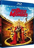 The Two Worlds (2007) ( Les Deux Mondes )  [ NON-USA FORMAT, Blu-Ray, Reg.B Import - France ]