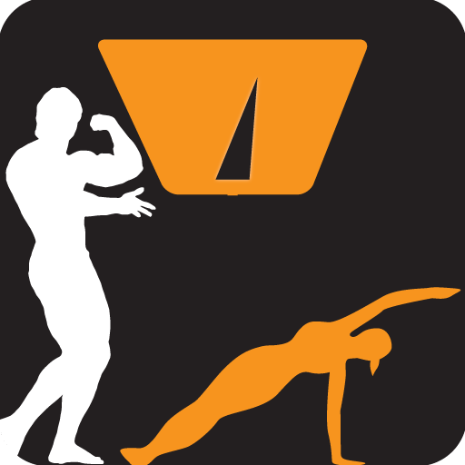 Home Workouts (Free Fitness Apps compare prices)