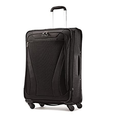 Samsonite Aspire GR8 25