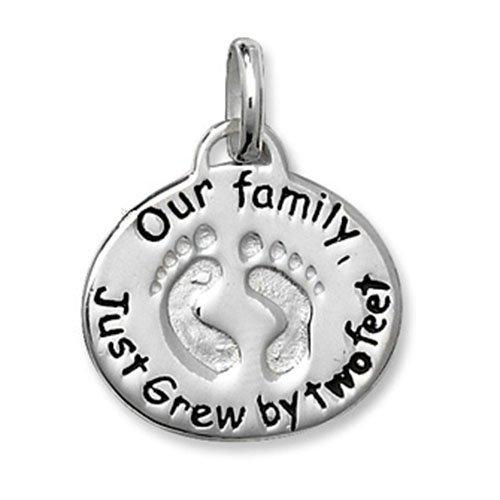 our-family-e-cresciuto-dell-2-senza-piedi-con-targhetta-pendente-con-una-catenella-o-16-18-o-20-cm-c