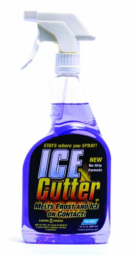 camco-30522-ice-cutter-spray-32-oz
