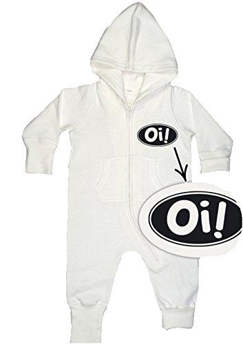 oi-baby-all-in-one-sweatsuit-vanilla-vainilla-74-cm