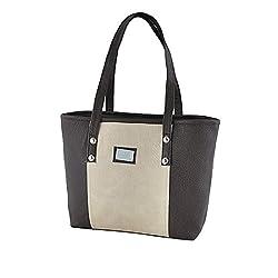 Smartway Women's Handbag ( Mulitcolor,Swhb-0222)