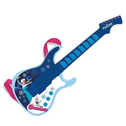 grandi-giochi-gg00822-chitarra-elettronica-con-uscita-mp3-frozen
