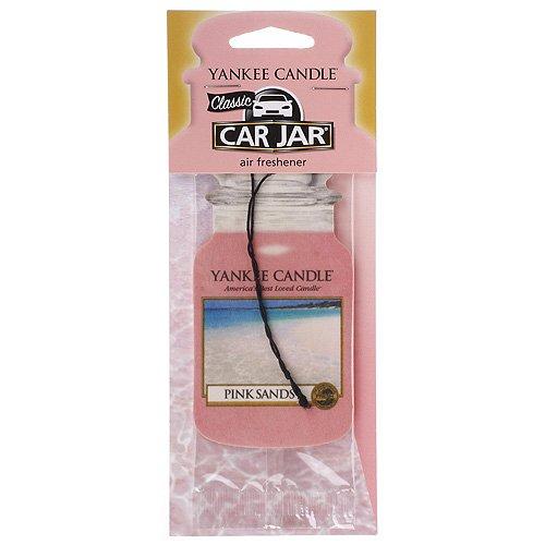 yankee-candle-1207566-rafraichisseur-pour-voiture-rose-des-sables-multicolore
