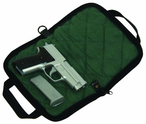 boyt-harness-single-handgun-case-small
