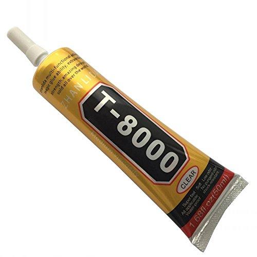 50ml-rhinestone-glue-t-7000-multi-purpose-adhesive-jewelry-nails-glass-phone-diy-t-8000