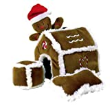 http://ecx.images-amazon.com/images/I/41Ub6mKbolL._SL160_.jpg
