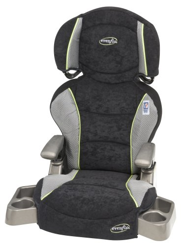 booster seat aus how to choose